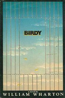 BirdyNovel.jpg
