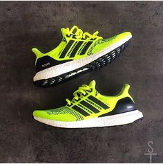 Adidas Ultra Boost Volt @justcarter765 Tag us in your pictures for a feature! Turn on post notifications! www.sneaker.team http://ift.tt/1YZKNfE #Sneakers #Kicks #Footwear #SneakerTeam #Shoes #Adidas #Nike #Hypefeet #StanSmith #Superstars #Roshe #Jordans #AirJordan #AirMax #AF1 #Yeezy #YeezyBoost #NMD #Ultraboost #Inspo #Shoeporn #SneakerLove #SocialMedia #Marketing by sneaker.team