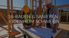 MESSEPOST ist da für alle Bauinteressierten in und um Schwerin! www.messepost-online.de/eigenheim-schwerin #schwerin  #bauen  #sanieren  #eigenheim  #handwerk  #wohnen