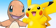 Pokémon Go Download Vorsicht bei der Installation der APK - PC Games Hardware Artikel Forum Preisvergleich Heft 2.383 User online Hardware Einkaufsführer Download Spiele 2016 Abo PC-Spiele 2017 Video News Watch Dogs 2 Neue Beiträge Spiele