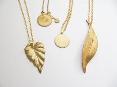 Lovely Sponsor : Cloud + Lolly - Handmade jewelry