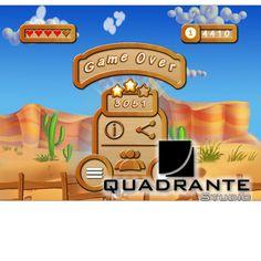 QS Sprite Pack Wood Full Vol.1 - Asset Store