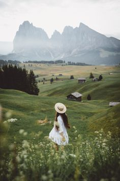 """photo scenery I've put together my complete Day Roadtrip Itinerary For the Dolomites"""" including all the details you need to know about what to see, the best times to visit, and where Girl Photography, Landscape Photography, Travel Photography, Landscape Photos, Scenery Photography, People Photography, Aerial Photography, Photography Ideas, Wedding Photography"""