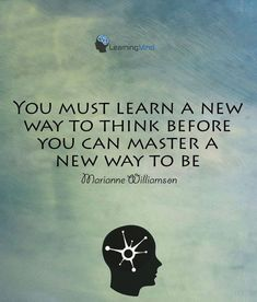 learning-mind.com #learningmind
