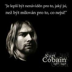 einstein citáty - Hľadať Googlom Sad Girl, Einstein, Motto, Wisdom, People, Life, Kurt Cobain, Inspirational, Cats