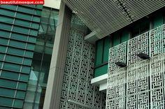 Asyafaah-Mosque-Singapore
