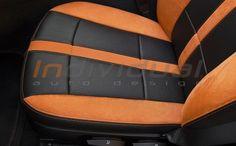 INDIVIDUAL AUTO DESIGN for BMW Z4