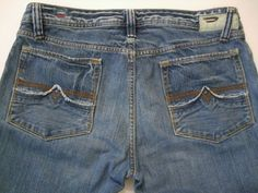Flat out #NYC men love and wear #diesel jeans.  Diesel jeans have great style and fit  with a button fly. #www.nycfitnessfamilyfinds.net