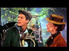 Berth Cancion - Mary poppins Canciones Español Latino - YouTube Round Sunglasses, Mens Sunglasses, Mary Poppins, Disney, Youtube, Carnival, Musicals, Songs, Round Frame Sunglasses