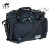 Shooting Bag TT schwarz: Shooting Bag TT schwarz. Transporttasche für Kurzwaffen mit individuell verstellbarer… #Outdoors #OutdoorsSupplies