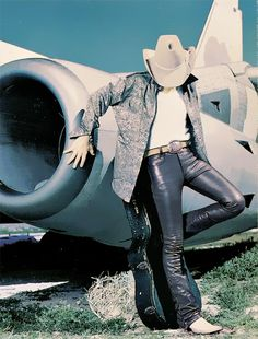 Country Singers, Country Music, Buck Owens, Custom Cowboy Boots, Don Williams, Hot Country Boys, Cowboy Love, Vintage Western Wear, Dwight Yoakam