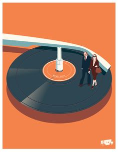 Jonathan López. #records #music #musicart #dj #djculture #djart #vinyl http://www.pinterest.com/TheHitman14/for-the-record/