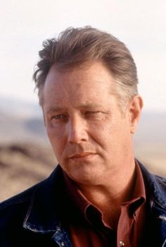 J.T. Walsh.... How many times was he the bad guy?