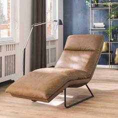 Hier treffen Funktion, Design und Komfort aufeinander - Ferdinand ist perfekt; erlebe eine neue Art von Komfort!