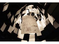 Salone del mobile, settimana del design - milano 2012 -