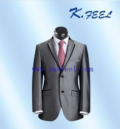 Industrious Giorgio Napoli Mens Tuxedo Suit 1 Button Peak Lapel Jacket Adjustable Pants Outstanding Features Men's Clothing