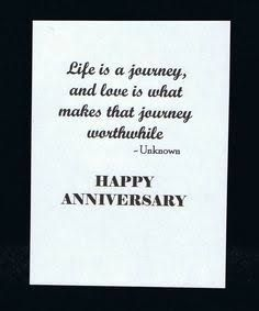Image result for 60th wedding anniversary quotes