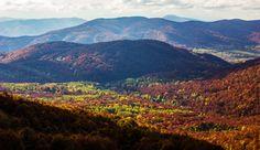 Na Halicz #4 | zoom | digart.pl Mountains, Landscape, Nature, Photography, Travel, Scenery, Naturaleza, Photograph, Viajes