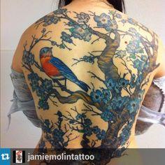 By @jamiemolintattoo #tattoo #tattoos #tattoosofinstagram #inked #tatuering #tatueringar #swahilibobstattoo #stockholm #söder #södermalm #sofo