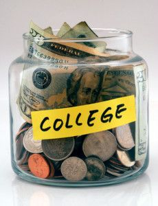 11 Ways to Save Money While in College