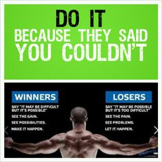 motivation inspiration quotes workout
