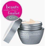 Avon Anew Clinical Thermafirm Face Lifting Cream by Avon, http://www.amazon.com/dp/B00138MNWQ/ref=cm_sw_r_pi_dp_6Zeusb1SEKXGE