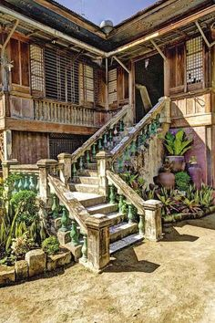 This Old House Plans Lovely 10 Insanely Beautiful Old House Design Bwebo Philippine Architecture, Filipino Architecture, Architecture Photo, Philippines Beaches, Philippines Culture, Vigan Philippines, Philippines Travel, Philippines Tattoo, Philippines House Design
