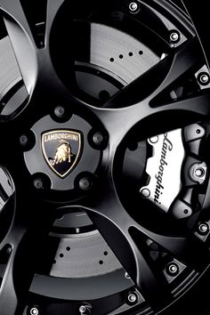 #photography #Lamborghini
