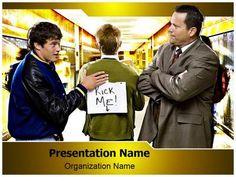 High school graduation powerpoint template is one of the best teenagers in school powerpoint template is one of the best powerpoint templates by editabletemplates toneelgroepblik Gallery