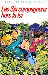 six_comp_hors_ la_loi_84.jpg (33924 octets)