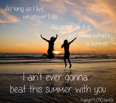 114 Best Omg This Is My Song Images On Pinterest Lyric Quotes