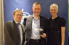 CancerCare wins award for mental health support of employees http://www.cumbriacrack.com/wp-content/uploads/2017/04/MIND-Chief-Operating-Officer-Paul-Ward-CancerCare-CEO-Neil-Townsend-and-CancerCare-Head-of-Operations-Alison-Stainthorpe.jpg CancerCare has won an award for its commitment to its employees' mental health. The local cancer support charity won a bronze award at mental health charity Mind's Workplace Wellbeing Index Awards    http://www.cumbriacrack.com/2017/04