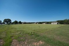 Lot View - 1,800 sf Minimum Building Requirement — at 5767 Wilcox Lane, Bryan, Texas 77808