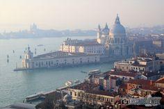 Impressionen aus Venedig  #fotografie #erkundediewelt #italien #bilddestages #travel #europa #venedig