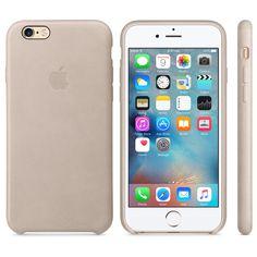 Funda iPhone 6 6s 6s Plus Silicona Logo Corazon Original - $ 499