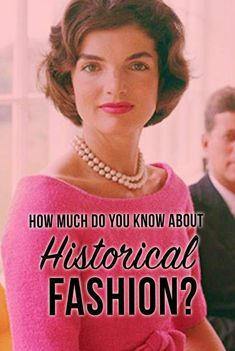 Do you know the fashion that popular throughout the ages? Take this quiz to see how well you know your fashion history! Trivia Quiz, Trivia Questions, Trivia Games, Iq Quizzes, Cheap Boutique Clothing, Knowledge Quiz, Fashion History, My Outfit, Did You Know