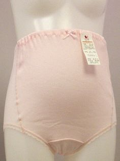 Agape | Rakuten Global Market: For maternity shorts maming 39 Ribbon