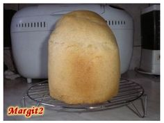 Receptjeim Bread, Food, Brot, Essen, Baking, Meals, Breads, Buns, Yemek