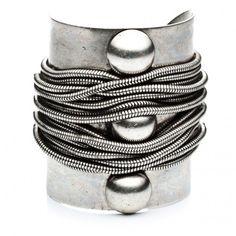 DANNIJO / Doma - Metal Moment - Bracelets