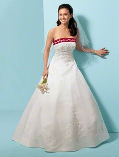 ad602fc1ba4 Alfred Angelo... Find the perfect Wedding Dress