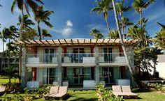 Barcelo Bavaro Palace Deluxe - Punta Cana