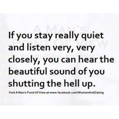 love that sound :)