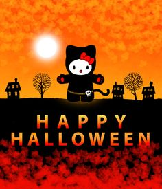 Happy Halloween - Here you get some best collection of the Happy Halloween Images for Wishes. Wish you a happy halloween.