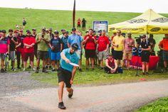 Paul McBeth at the 2019 Ledgestone Insurance Open. Photograph by Lauren E. Kevin Jones, Golf Art, Golf Photography, Putt Putt, Hole In One, Golf Gifts, Disc Golf, Miniature Golf