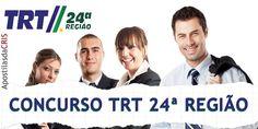 Apostila TRT MS 24ª Região - Técnico Judiciário PDF e Impressa - http://apostilasdacris.com.br/apostila-trt-ms-24a-regiao-tecnico-judiciario-pdf-e-impressa/