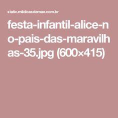 festa-infantil-alice-no-pais-das-maravilhas-35.jpg (600×415)