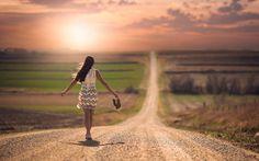 Hai presente quel senso di libertà, serenità ed assecondamento dalla persona che ami? So la risposta, clicca qua: