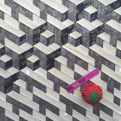 Picture of Escher.jpg