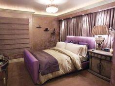 74 best Bedroom Designs images on Pinterest | Bedroom designs ...