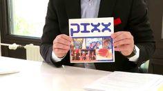 10-Jahre PIXX Agentur - 1000 Gäste Gala Highlight im Casino Baden-Baden www.pixx-agentur.de